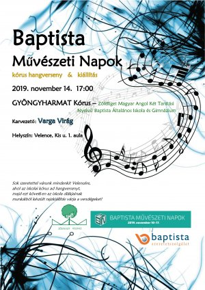 Baptista muv napok Zoldliget 2019 n page 001 1